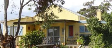 Gumtree-Cottage-1