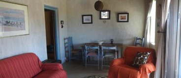 Gumtree-Cottage-4